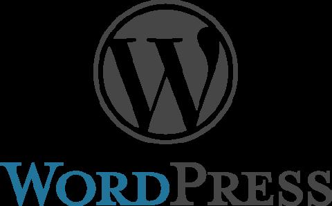 WordPress簡単インストールの方法(エックスサーバー編)